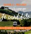 France Initiative, plateforme, micro crédit, amorçage, prêt d'honneur, parrainage
