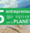 transmission d'entreprises, Nacre, Initiative France, bénévoles, micro-crédit, microcrédit, comité d'agrément