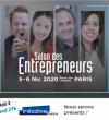 comité d'agrément, reprise, entrepreneur, plateforme, création, Initiative, Initiative France