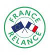 prêt d'honneur, amorçage, Initiative France