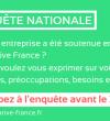 Nacre, développement des entreprises, croissance, France Initiative