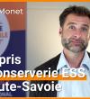 prêt d'honneur, France Initiative, création