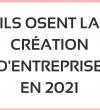 Louis Schweitzer, prêt d'honneur, réseau Initiative, entrepreneur, transmission d'entreprises