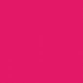 micro-crédit, création, Nacre, développement des entreprises, accompagnement