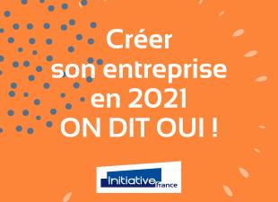transmission d'entreprises, Nacre, prêt d'honneur, Initiative France