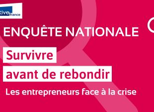 Louis Schweitzer, entreprises, micro crédit, amorçage, France Initiative