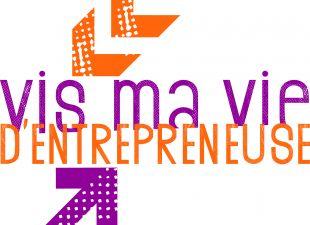 France Initiative, accompagnement, micro-crédit, prêt d'honneur, transmission d'entreprises