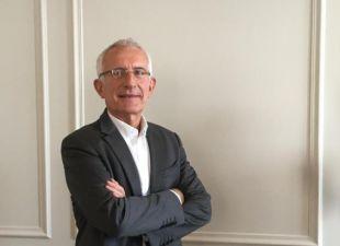 bénévoles, croissance, création, Louis Schweitzer