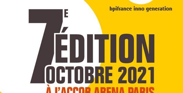 accompagnement, réseau Initiative, développement des entreprises, Initiative, France Initiative