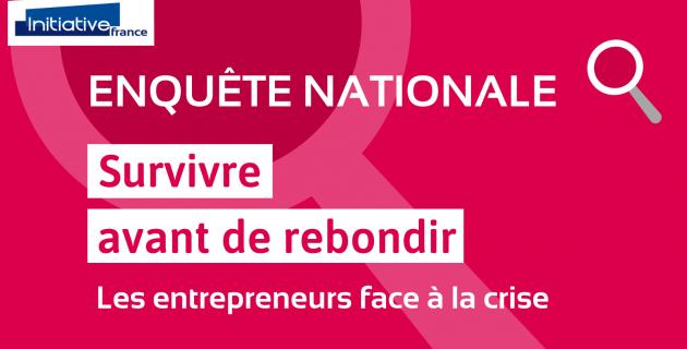 transmission d'entreprises, créateur d'entreprises, Initiative, Initiative France, reprise, réseau Initiative