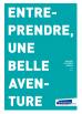 Rapport d'activité 2019 Initiative France
